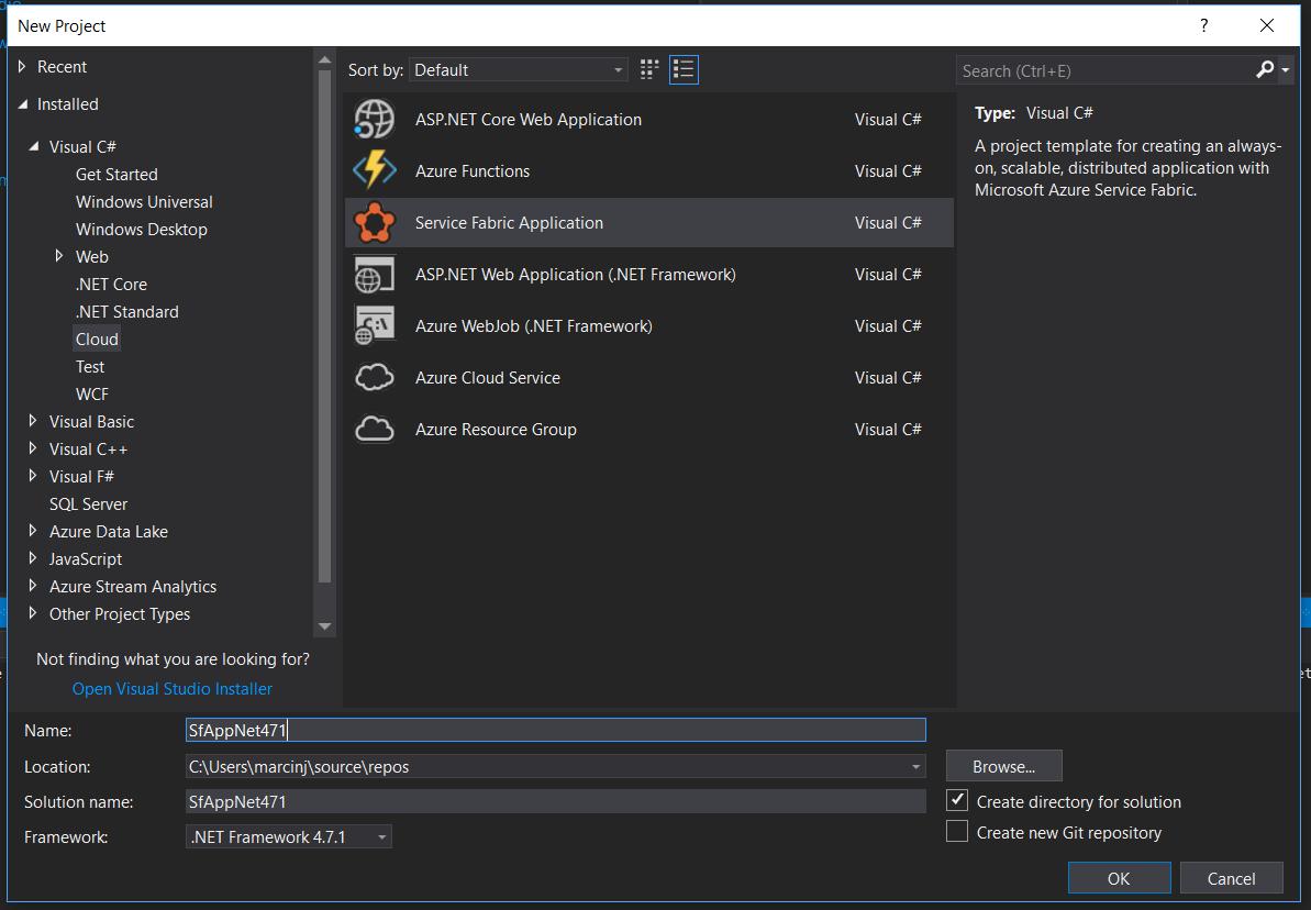 Framework download 4 7 1 | Microsoft  NET Framework 4 7 Free